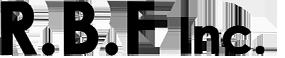 枚方市、寝屋川市で飲食店を展開する「有限会社アールビーエフ」